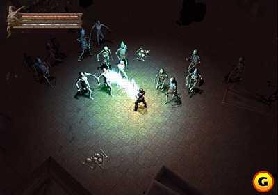 Index of /games/bgateda