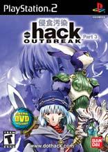 .hack//Outbreak
